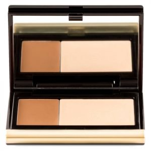 Kevyn Aucoin The Creamy Glow Duo Sculpting Medium / Candlelight