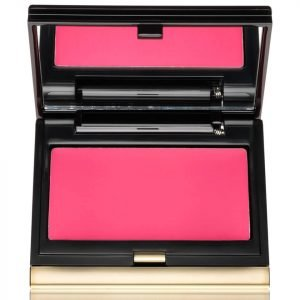 Kevyn Aucoin The Creamy Glow Various Shades Liquifuchsia Hot Pink