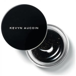 Kevyn Aucoin The Exotique Diamond Eye Gloss Various Shades Galaxy