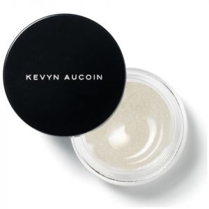 Kevyn Aucoin The Exotique Diamond Eye Gloss Various Shades Moonlight