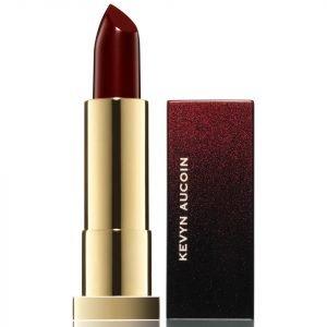 Kevyn Aucoin The Expert Lip Color Various Shades Black Dahlia Deep Burgundy