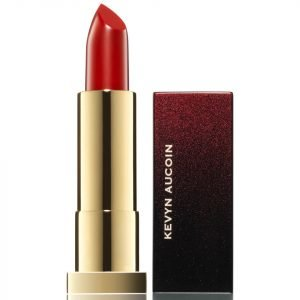 Kevyn Aucoin The Expert Lip Color Various Shades Bloodroses Deep Blood Red