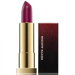 Kevyn Aucoin The Expert Lip Color Various Shades Poisonberry Vibrant Plum