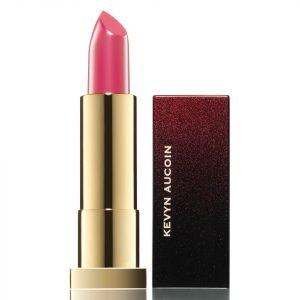 Kevyn Aucoin The Expert Lip Color Various Shades Roserin Rose Plum