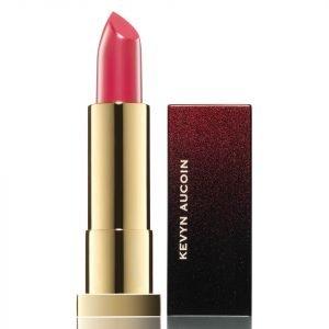 Kevyn Aucoin The Expert Lip Color Various Shades Samilke Natural Rose
