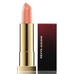 Kevyn Aucoin The Expert Lip Color Various Shades Sireedan Peachy Nude