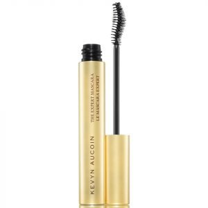 Kevyn Aucoin The Expert Mascara Various Shades Black