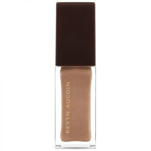 Kevyn Aucoin The Lip Gloss Various Shades Beaugonia Nude Shimmer