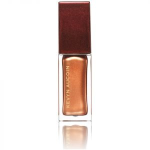Kevyn Aucoin The Lip Gloss Various Shades Sunlight