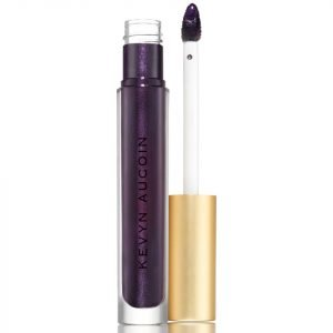 Kevyn Aucoin The Molten Lip Color Various Shades Carbon