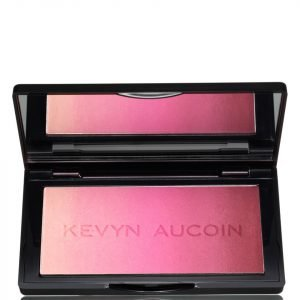 Kevyn Aucoin The Neo-Blush Grapevine 6.8 G