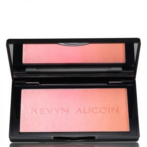 Kevyn Aucoin The Neo-Blush Pink Sand 6.8 G