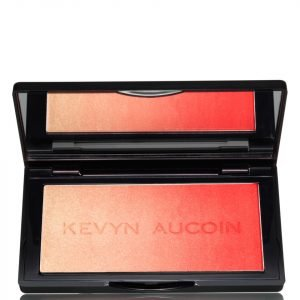 Kevyn Aucoin The Neo-Blush Sunset 6.8 G