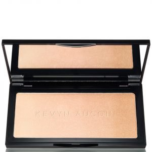 Kevyn Aucoin The Neo Highlighter Sahara