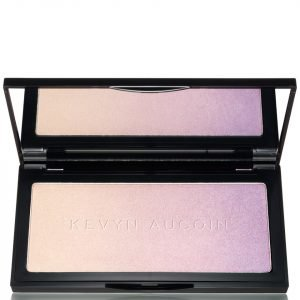 Kevyn Aucoin The Neo Limelight Ibiza