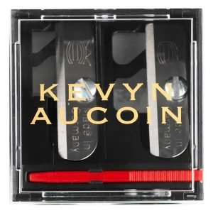 Kevyn Aucoin The Precision Sharpener