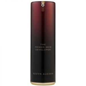Kevyn Aucoin The Primed Skin Developer Normal To Oily