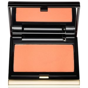 Kevyn Aucoin The Pure Powder Glow Various Shades Dolline Apricot