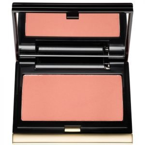 Kevyn Aucoin The Pure Powder Glow Various Shades Helena Neutral Cool