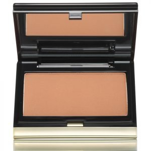 Kevyn Aucoin The Sculpting Powder Various Shades Deep