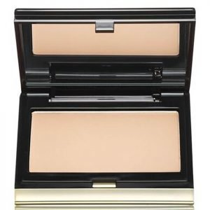 Kevyn Aucoin The Sculpting Powder Various Shades Light