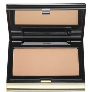 Kevyn Aucoin The Sculpting Powder Various Shades Medium
