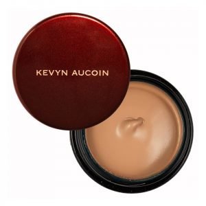 Kevyn Aucoin The Sensual Skin Enhancer Various Shades Sx 10