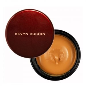 Kevyn Aucoin The Sensual Skin Enhancer Various Shades Sx 11