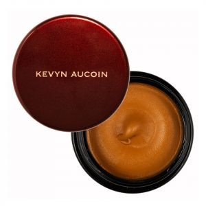 Kevyn Aucoin The Sensual Skin Enhancer Various Shades Sx 12