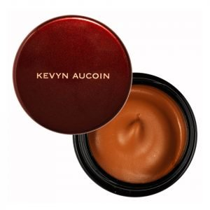 Kevyn Aucoin The Sensual Skin Enhancer Various Shades Sx 13