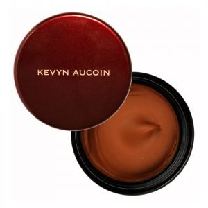 Kevyn Aucoin The Sensual Skin Enhancer Various Shades Sx 14