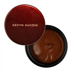 Kevyn Aucoin The Sensual Skin Enhancer Various Shades Sx 16