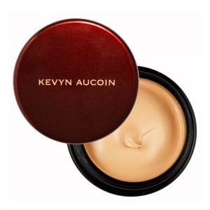 Kevyn Aucoin The Sensual Skin Enhancer Various Shades Sx 2