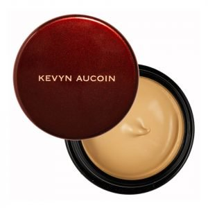 Kevyn Aucoin The Sensual Skin Enhancer Various Shades Sx 3
