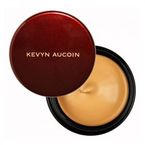 Kevyn Aucoin The Sensual Skin Enhancer Various Shades Sx 4
