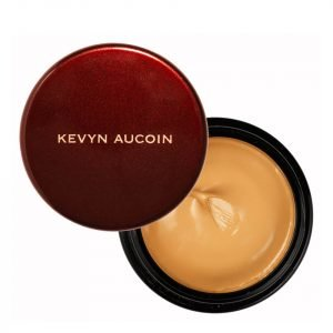 Kevyn Aucoin The Sensual Skin Enhancer Various Shades Sx 6