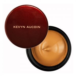Kevyn Aucoin The Sensual Skin Enhancer Various Shades Sx 8