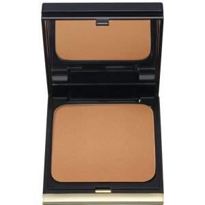 Kevyn Aucoin The Sensual Skin Powder Foundation Various Shades Deep Pf 09
