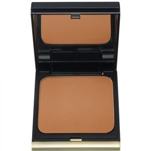 Kevyn Aucoin The Sensual Skin Powder Foundation Various Shades Deep Pf 10