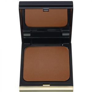Kevyn Aucoin The Sensual Skin Powder Foundation Various Shades Deep Pf 12