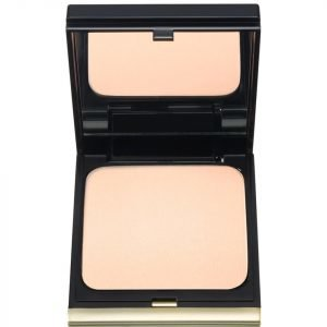 Kevyn Aucoin The Sensual Skin Powder Foundation Various Shades Light Pf 01