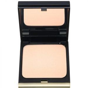 Kevyn Aucoin The Sensual Skin Powder Foundation Various Shades Light Pf 01