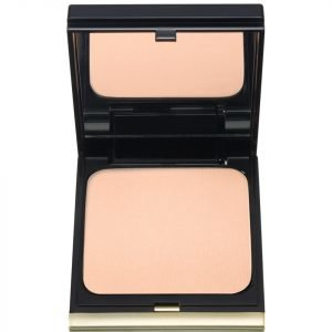 Kevyn Aucoin The Sensual Skin Powder Foundation Various Shades Light Pf 02