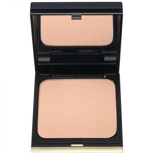 Kevyn Aucoin The Sensual Skin Powder Foundation Various Shades Light Pf 03