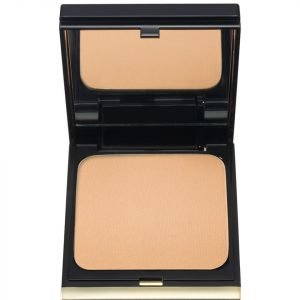 Kevyn Aucoin The Sensual Skin Powder Foundation Various Shades Light Pf 04