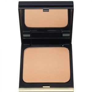 Kevyn Aucoin The Sensual Skin Powder Foundation Various Shades Medium Pf 06