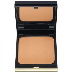 Kevyn Aucoin The Sensual Skin Powder Foundation Various Shades Medium Pf 07
