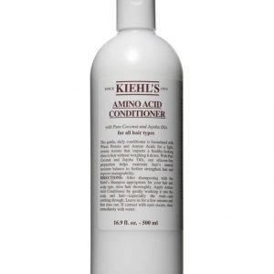 Kiehl's Amino Acid Conditioner Hoitoaine 500 ml