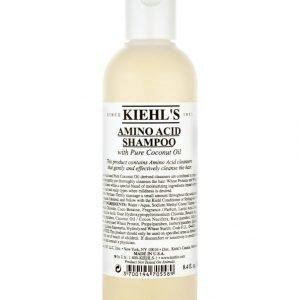 Kiehl's Amino Acid Shampoo 250 ml