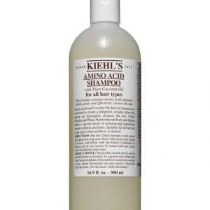 Kiehl's Amino Acid Shampoo 500 ml